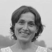 Vincianne Gilard