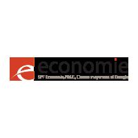 SP Economie