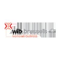 WIB Brussels
